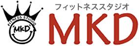 フィットネススタジオ MKD